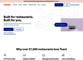 pos.toasttab.com