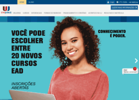 pos.unijorge.edu.br
