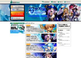 pos.x-legend.co.jp