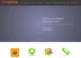 posactive.com.au