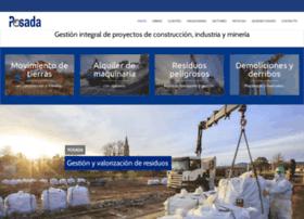 posada.org