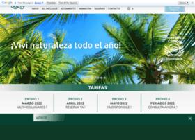 posadadelbolacua.com.ar