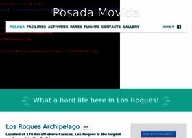 posadamovida.com