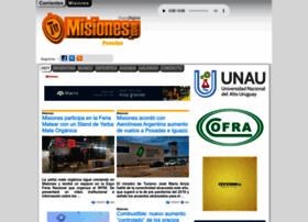posadas.tumisiones.com