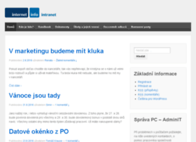 posadka.iinfo.cz