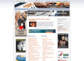 posaoioglasi.com
