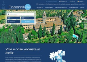 posarellivillas.it