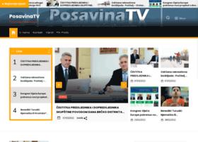 posavinatv.com