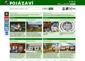 posazavi.com
