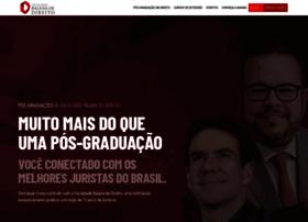posbaiana.com.br