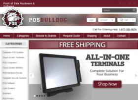 posbulldog.com
