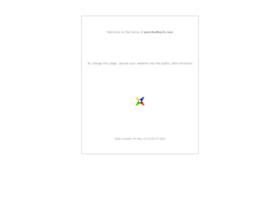 poschodkach.com