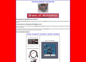 pose-puce-gamecube.xavboxcube.com
