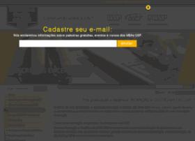 poseadusp.org.br