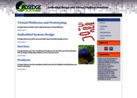 posedgesoft.com