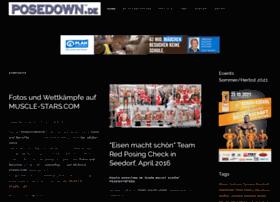 posedown.de
