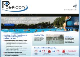 poseidon-tech.com