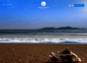 poseidonia-beachhotel.com