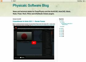poserphysics.blogspot.co.uk