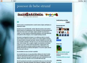 posesordebebestrumf.blogspot.com