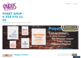posetshop.wordpress.com