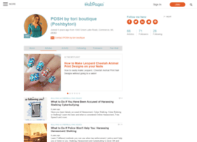 poshbytori.hubpages.com