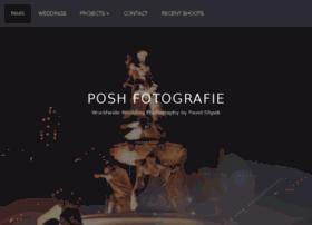 poshfoto.com