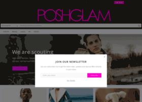 poshglam.com