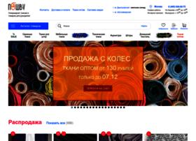 poshvu.ru