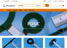 posic.com
