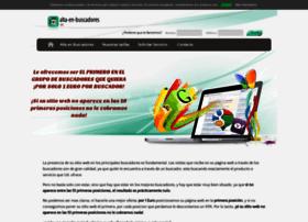 posicionadorweb.com