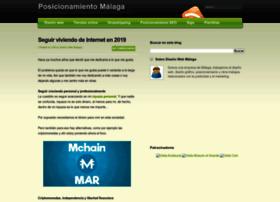 posicionamiento-malaga.blogspot.com