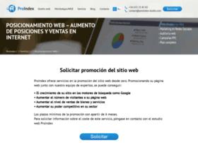 posicionamiento-web-en-buscadores.tv