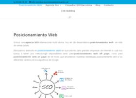posicionamiento-web.cat