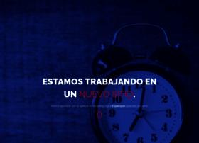posicionamientotiendas.com.es