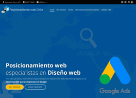 posicionamientoweb.cl