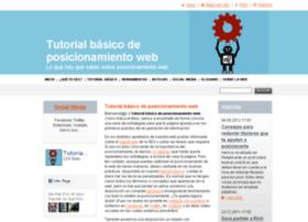 posicionamientowebtutorial-a.webnode.es