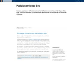 posicionarmiweb.blogspot.com