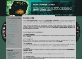 posicionweb.com.es