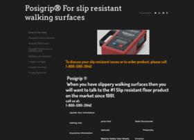 posigrip.com