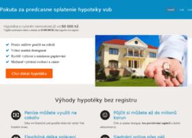 posilovna-liberec.cz