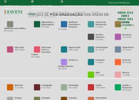 posinstitutoalfa.com.br