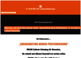 positionierung24.de
