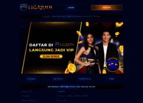 positionignition.com