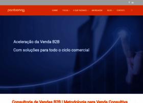 positioning.com.br
