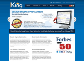 positionking.com