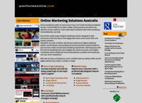 positionmeonline.com