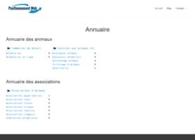 positionnement-web.com