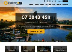 positionone.com.au