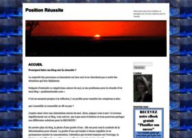 positionreussite.com